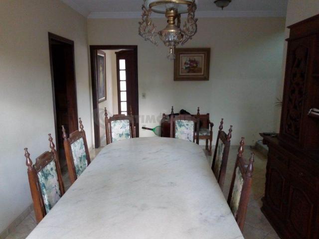 Casa à venda com 4 dormitórios em Alto dos pinheiros, Belo horizonte cod:678867 - Foto 7