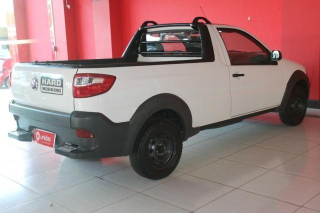 Fiat Strada 1.4 completa - Foto 3