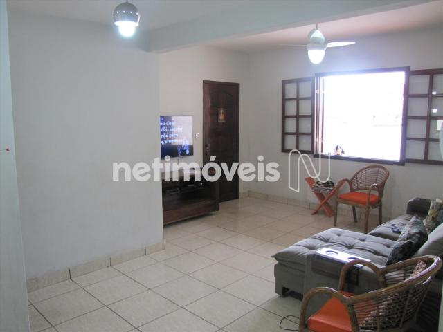 Casa à venda com 3 dormitórios em Alípio de melo, Belo horizonte cod:708019 - Foto 4