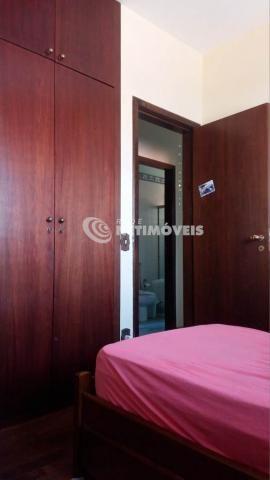 Casa à venda com 3 dormitórios em Camargos, Belo horizonte cod:651147 - Foto 11