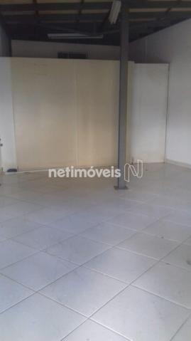 Loja comercial para alugar em Palmares, Belo horizonte cod:740365 - Foto 3