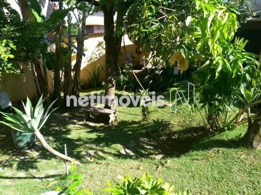 Casa à venda com 3 dormitórios em São salvador, Belo horizonte cod:729459 - Foto 17
