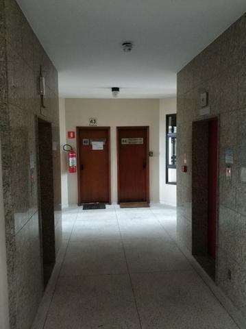 Sala Comercial - Galeria Piaçaguera - Av.Nove de Abril, 2068 Sala 44 - Centro - Cubatão/SP - Foto 2