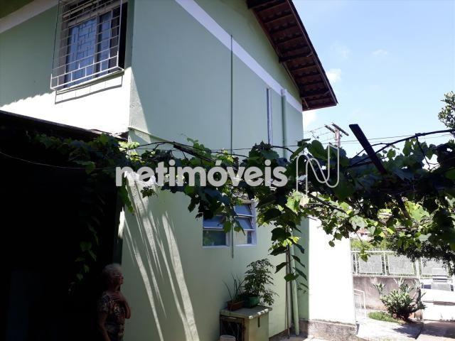 Casa à venda com 3 dormitórios em Alípio de melo, Belo horizonte cod:721345 - Foto 15