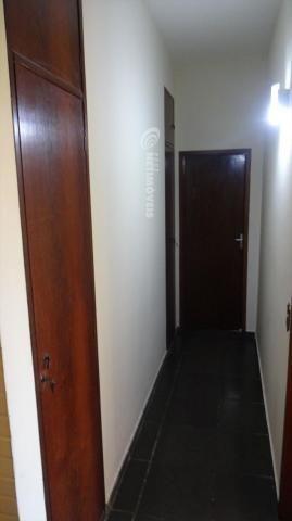 Casa à venda com 5 dormitórios em São salvador, Belo horizonte cod:630580 - Foto 9