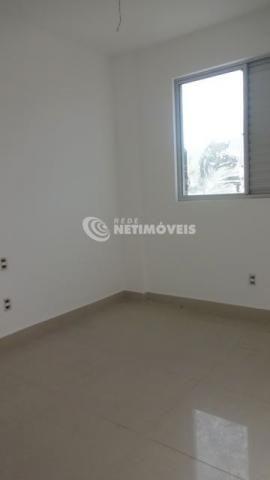 Apartamento à venda com 3 dormitórios em Serrano, Belo horizonte cod:504768 - Foto 8
