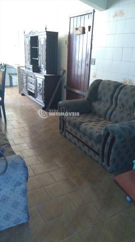 Casa à venda com 4 dormitórios em Glória, Belo horizonte cod:612673 - Foto 8