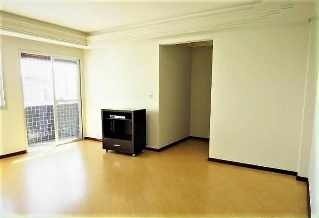Apartamento a venda em Ponta Grossa - São José - Foto 2