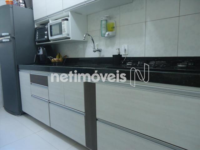 Apartamento à venda com 2 dormitórios em Nova gameleira, Belo horizonte cod:397611 - Foto 14