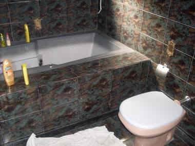 Casa à venda com 4 dormitórios em Serrano, Belo horizonte cod:340287 - Foto 17