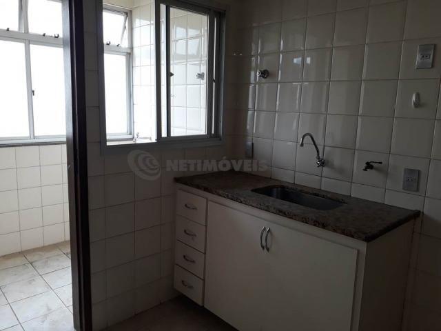 Apartamento à venda com 3 dormitórios em Manacás, Belo horizonte cod:667071 - Foto 15
