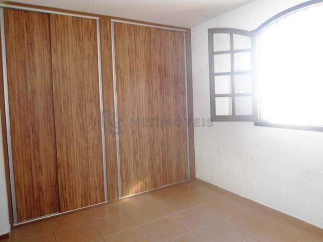 Casa à venda com 3 dormitórios em Serrano, Belo horizonte cod:688884 - Foto 11