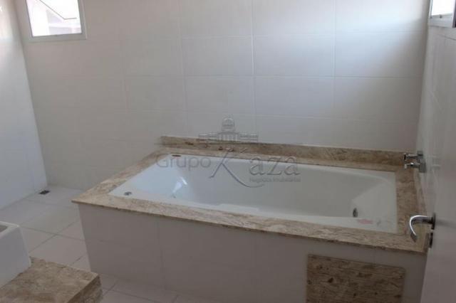 Sobrado 4 suites Altos da Serra Urbanova Faça Sua Proposta! - Foto 3