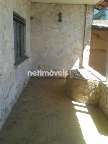 Casa à venda com 3 dormitórios em Glória, Belo horizonte cod:727015 - Foto 8