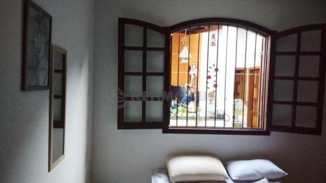 Casa à venda com 3 dormitórios em Serrano, Belo horizonte cod:688884 - Foto 4