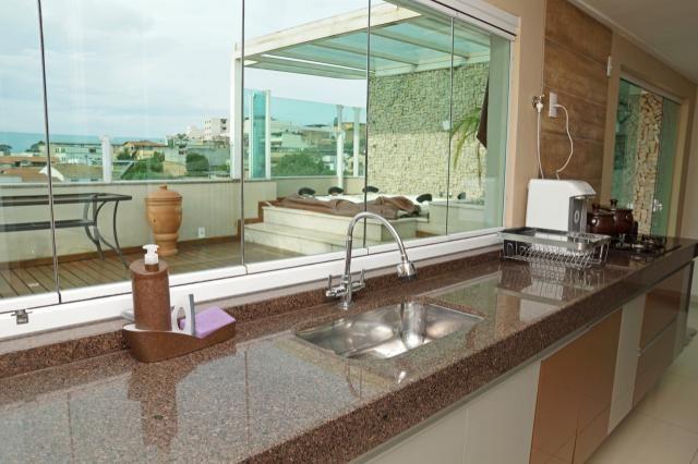Cobertura à venda com 3 dormitórios em Albinópolis, Conselheiro lafaiete cod:384