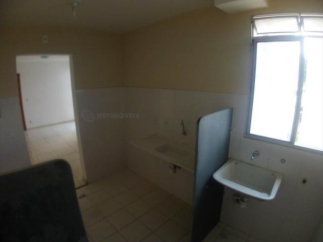 Apartamento à venda com 2 dormitórios em Juliana, Belo horizonte cod:660395 - Foto 14