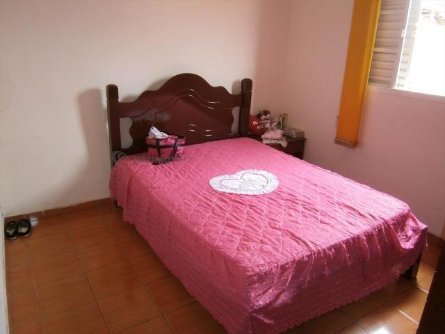 Casa à venda com 3 dormitórios em Glória, Belo horizonte cod:64154 - Foto 9