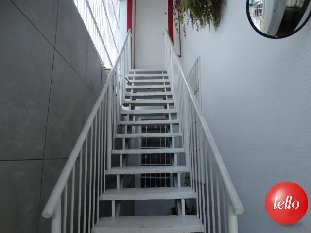 Escritório para alugar em Mooca, São paulo cod:201978 - Foto 3
