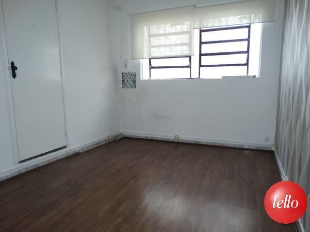 Escritório para alugar em Mooca, São paulo cod:201978 - Foto 9