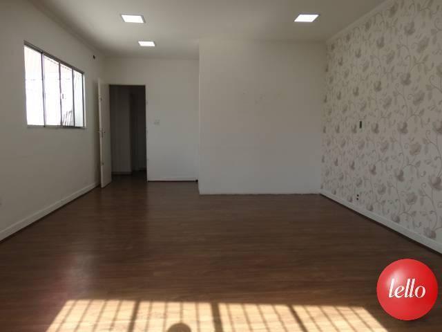 Escritório para alugar em Mooca, São paulo cod:201978 - Foto 4