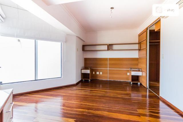 Apartamento para alugar com 3 dormitórios em Nonoai, Porto alegre cod:8102 - Foto 12