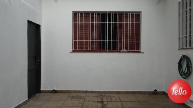 Escritório para alugar em Mooca, São paulo cod:201740 - Foto 4