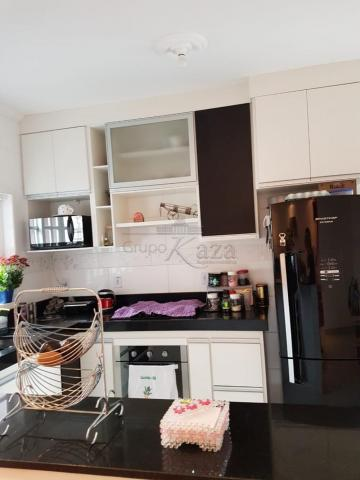 Casa à venda com 3 dormitórios em Villa branca, Jacarei cod:V29240AP - Foto 11