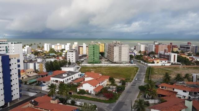 Apartamento à venda com 3 dormitórios em Jardim oceania, Joao pessoa cod:V1379 - Foto 11