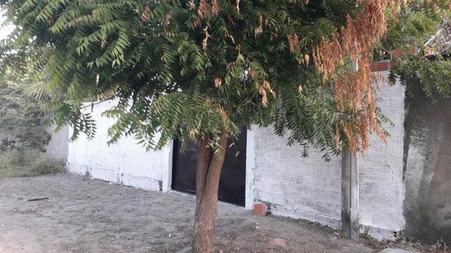 Terreno no Eusébio - Foto 3