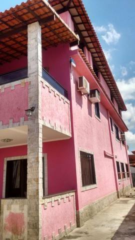 """Regiao dos Lagos Sao Pedro da Aldeia """"Ótima casa triplex em condomínio"""" - Foto 2"""