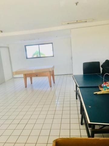 Apartamento em Lagoa Nova - 3/4 - 96m² - Residencial Portinari - Foto 4