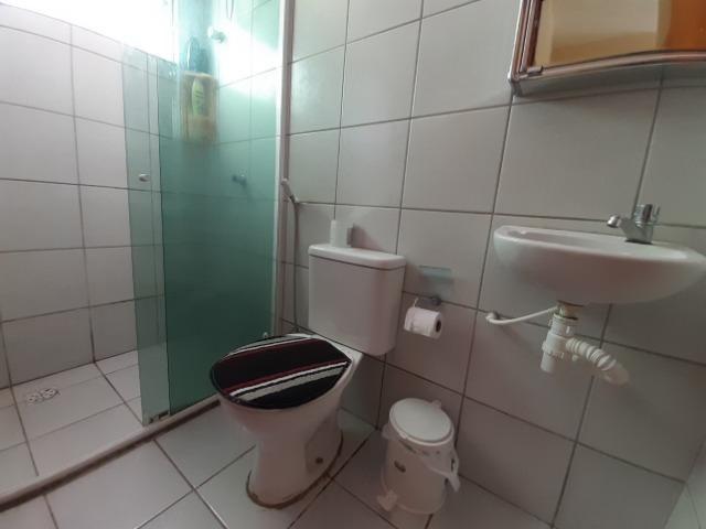 Passaré - Apartamento 62,24m² com 3 quartos e 2 vagas - Foto 18
