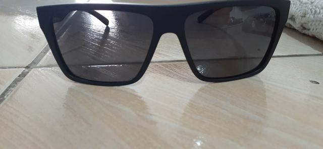 Óculos novo - Foto 3