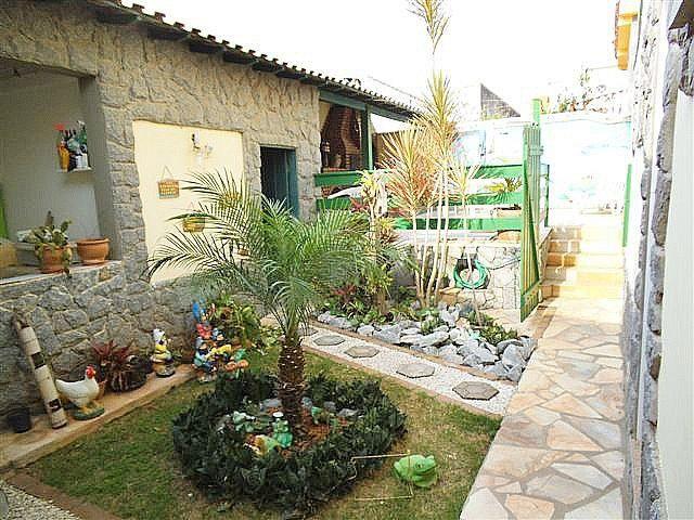 Paraíso existe. Aluguel de Casa para temporada de frente para o mar - Foto 4