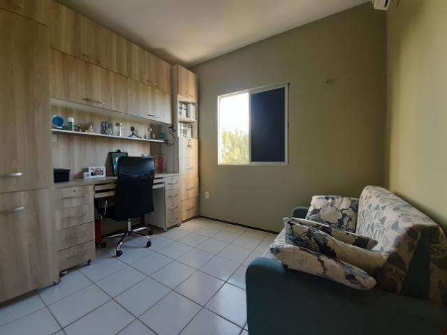 Passaré - Apartamento 62,24m² com 3 quartos e 2 vagas - Foto 17