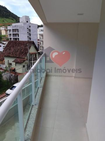 Apartamento, Centro, Domingos Martins-ES - Foto 9