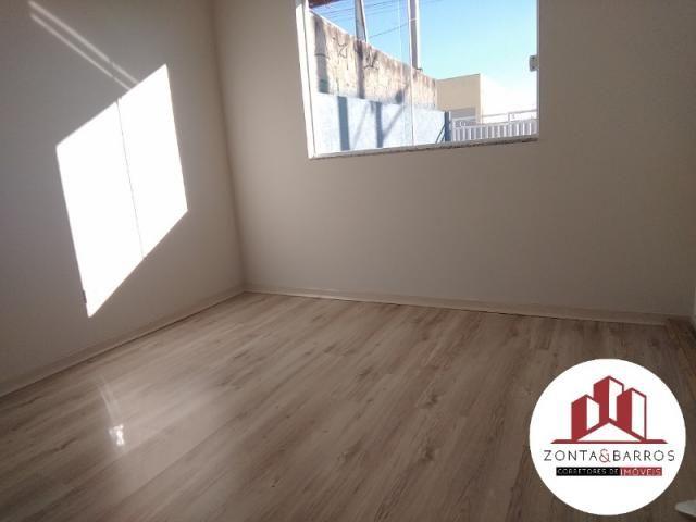 Casa à venda com 3 dormitórios em Gralha azul, Fazenda rio grande cod:CA00087 - Foto 10