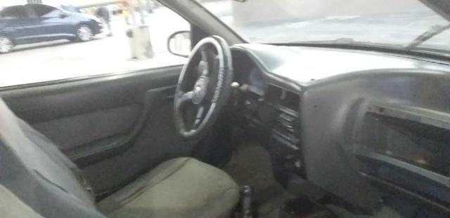 Parati top motor e caixa está ótimo vl.2.700 - Foto 3