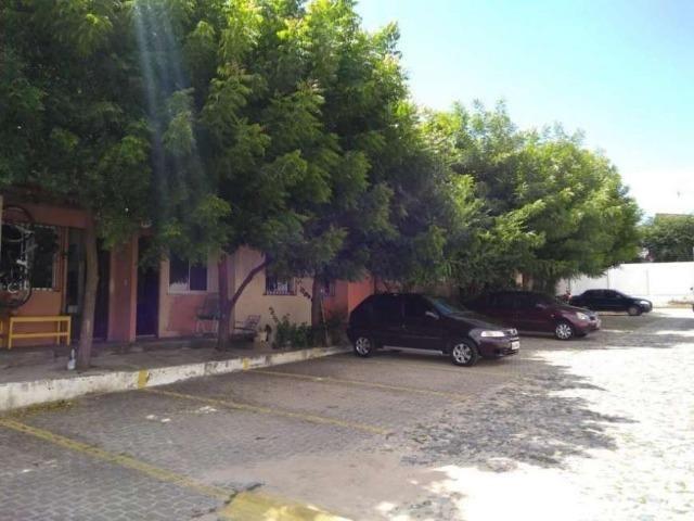 Apartamento para vender no Henrique Jorge - Condominio Agata - Foto 2