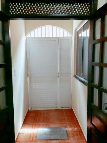 Alugo ou vendo Apartamento Candeias - Foto 3