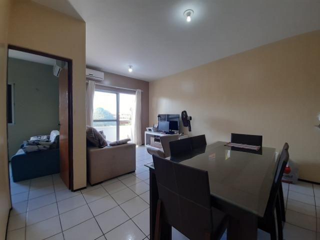 Passaré - Apartamento 62,24m² com 3 quartos e 2 vagas - Foto 10
