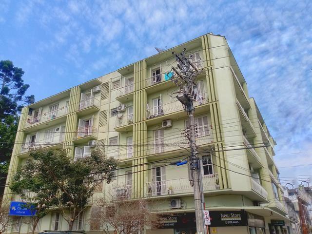 Kitchenette/conjugado para alugar com 0 dormitórios em Sao joao, Porto alegre cod:LCR40038