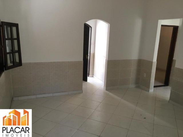 Casa à venda com 2 dormitórios em Jardim primavera, Duque de caxias cod:ALPAULA - Foto 5
