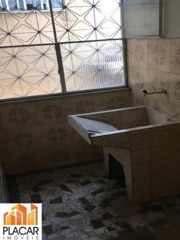 Casa para alugar com 2 dormitórios em Grande rio, São joão de meriti cod:WILSONLAGO - Foto 5