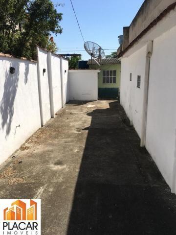 Casa à venda com 2 dormitórios em Jardim primavera, Duque de caxias cod:ALPAULA - Foto 2