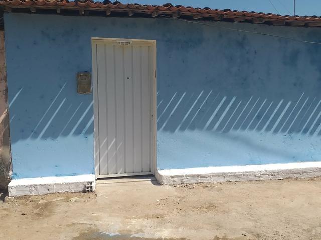 Vendo Esta Casa - Foto 15