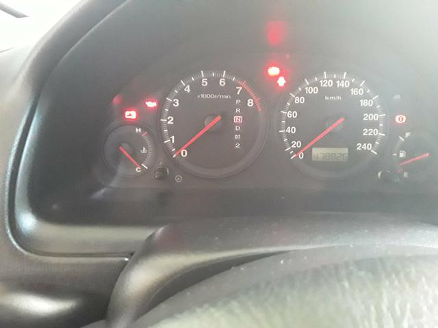 Honda civic lxl 1.7 automático 2006 - Foto 5