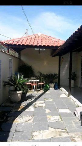 Vendo casa em condominio - Foto 2