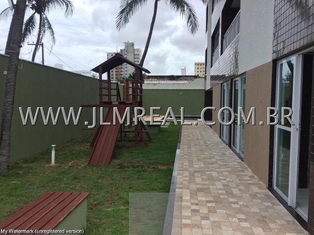(Cod.085 - Jacarecanga) - Vendo Apartamento Novo, 79m², 3 Quartos - Foto 20